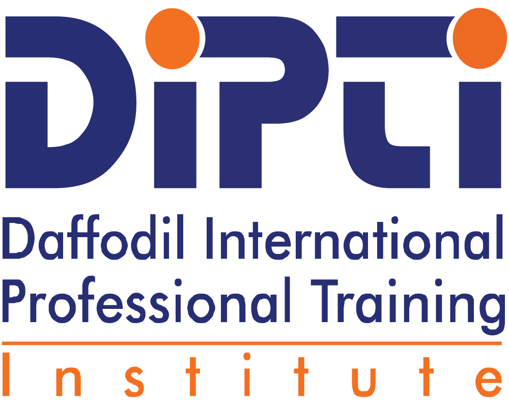 Home - Daffodil International Professional Training Institute (DIPTI)